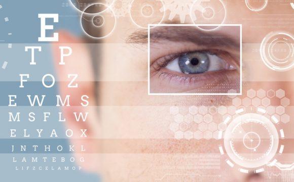 טיפול בתא לחץ לתיקון ראיה הנגרם בשל מחלות חסימתיות של כלי דם