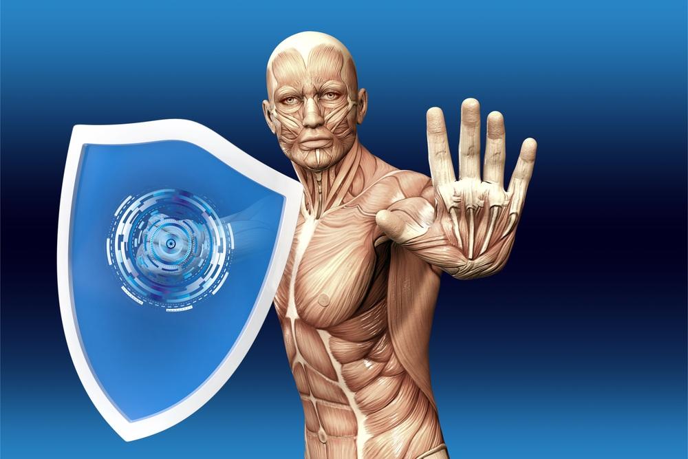 טיפולי תא לחץ לחיזוק הגוף