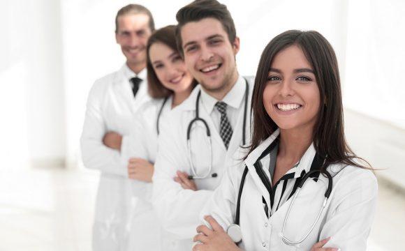האם הטיפול בתא לחץ הוא טיפול אלטרנטיבי ?